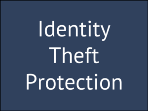 Fight Fraud with Employer Sponsored Identity Theft Protection